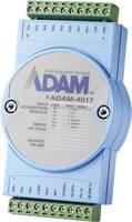 Advantech ADAM-4017 Bemeneti modul Analóg Bemenetek: 8 x 12 V/DC, 24 V/DC Advantech