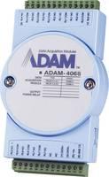 Advantech ADAM-4068 Kimeneti modul DI/O, Relais Kimenetek száma: 8 x 12 V/DC, 24 V/DC Advantech