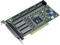 Advantech PCI-1756 I/O kártya DI/O I/O-k száma: 64 Advantech
