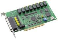 Advantech PCI-1760U I/O kártya Relais, DI Bemenetek: 8 x Kimenetek száma: 8 x Advantech