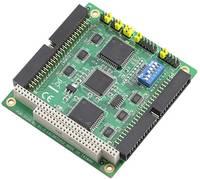 Advantech PCM-3724 I/O kártya DI/O I/O-k száma: 48 Advantech