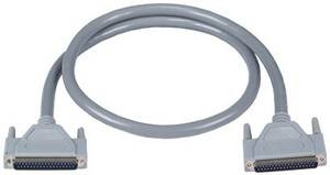 Advantech PCL-10137H-1E Kábel Advantech