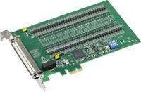 Advantech PCIE-1752 Dugaszkártya DO Kimenetek száma: 64 x Advantech
