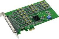 Advantech PCIE-1753 Dugaszkártya DI/O I/O-k száma: 96 Advantech
