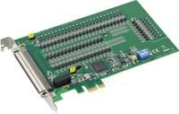 Advantech PCIE-1756 Dugaszkártya DI/O I/O-k száma: 64 Advantech