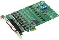 Advantech PCIE-1622B-BE Dugaszkártya RS-232, RS-422, RS-485 Kimenetek száma: 8 x Advantech