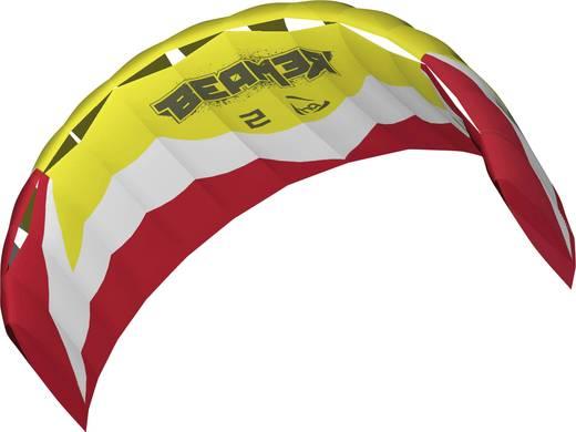 Paplanernyő, fesztáv: 2650 mm, 2 - 7 bft, HQ PowerKites 118210
