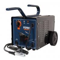 Ferm WEM1035 Elektróda hegesztő 55 - 160 A Ferm