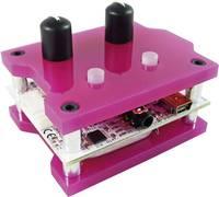 Patchblokk - programozható, moduláris szintetizátor és jelfeldolgozó rendszer pb patchblocks PB1-001-M1-2-AU1 (PB1-001-M1-2-AU1) pb patchblocks