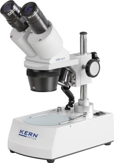 Sztereo mikroszkóp, OSE 417