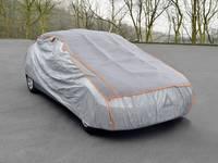 APA Jégesővédelem egész garázs (H x Sz x Ma) 571 x 203 x 119 cm Alkalmas (autómárka): Universal APA