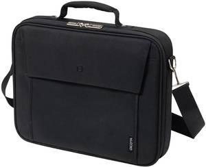 Laptop táskák eladó a Conradnál 9f8392378f