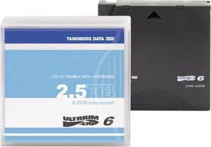 HP C7974A LTO szalag 1.6 TB HP