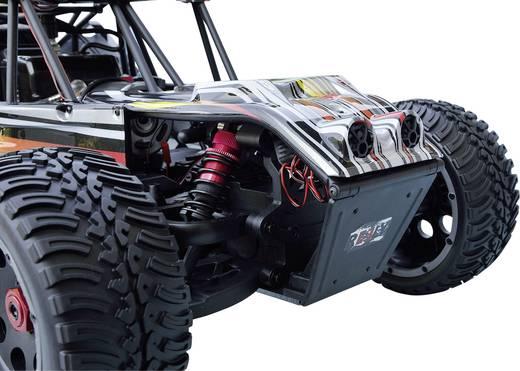 1:5 benzines Buggy Dune Fighter RtR