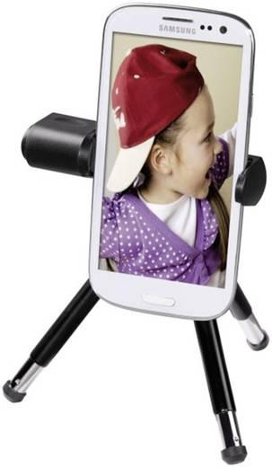 Mini állvány okostelefonhoz