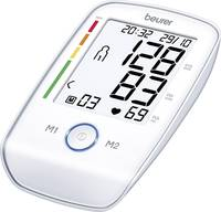 Felkaros vérnyomásmérő, Beurer BM 44 655.01 (658.06) Beurer