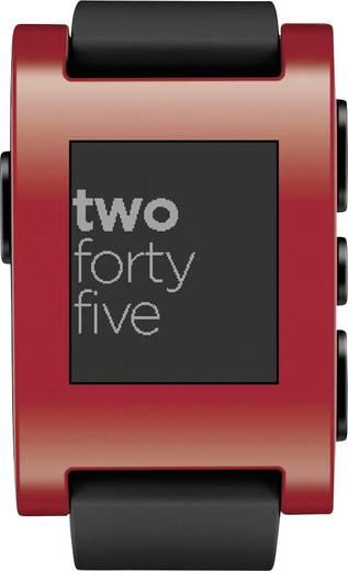 Okosóra 3.2 cm (1.26 ) 8 MB, piros, pebble