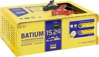 Automatikus töltő GYS BATIUM 15.24 024526 6 V, 12 V, 24 V 22 A 22 A (024526) GYS