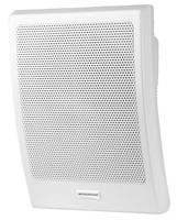 Monacor ESP-360/WS ELA mennyezeti hangszóró Fehér 1 db Monacor
