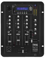 IMG STAGELINE MPX-30DMP DJ keverő IMG StageLine