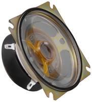 Beépíthető hangszóró Monacor SP-15 15 W (SP-15) Monacor