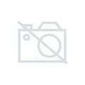 Mikroelem AAA, alkáli mangán, 1,5V, 4 db, Energizer Power LR03, AAA, LR3, AM4M8A, AM4, S (E300132600) Energizer