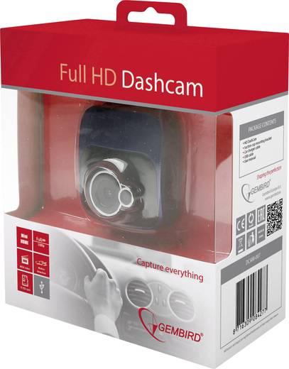 Autós kamera, Gembird DCAM-007