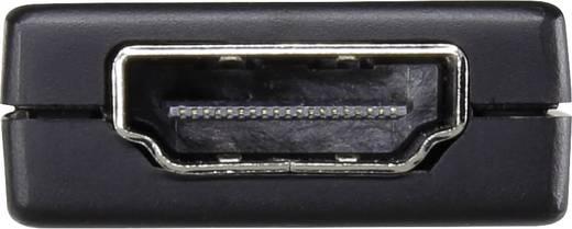 HDMI™ Extender 20 m 3648 x 2160 pixel SpeaKa Professional