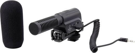 Kamera mikrofon, Renkforce CCM-286