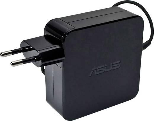 Notebook tápegység, fix feszültségű Asus 0A001-00045900