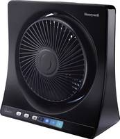 Asztali ventilátor, 35 W, 20 cm, Honeywell Honeywell AIDC