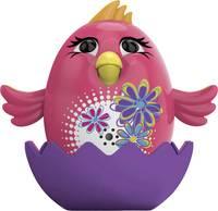 DigiChick éneklő csibe tojással, Silverlit Silverlit