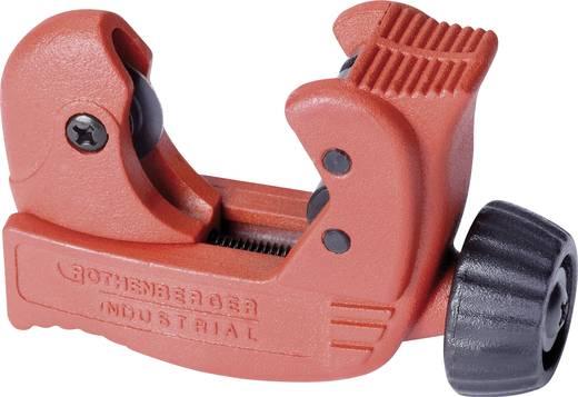 Rothenberger görgős csővágó Rothenberger Industrial Minimax 070644E