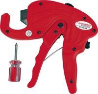 Rothenberger műanyag csővágó olló, csődaraboló 26 - 42 mm Rothenberger Industrial 36011 Rothenberger Industrial