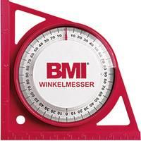 BMI 789500 789500 Szögmérő BMI