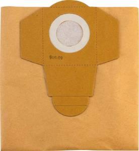 Szennyfogó zsák 5 részes készlet Einhell 2351152 Einhell