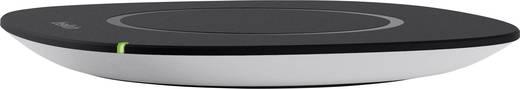 Vezeték nélküli töltő, indukciós telefontöltő, Qi max. 1000 mA, Belkin F8M747bt