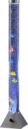 LED-es vízoszlop, dekorációs vízfal LED 0.72 W LeuchtenDirekt Ava 85106-55