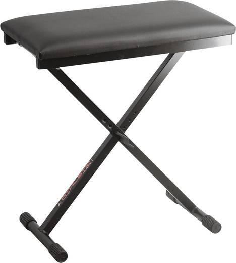 Zongorapad, billentyűs pad Athletic BN-1