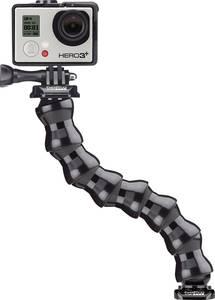 Hajlékony kar GoPro Gooseneck ACMFN-001 (ACMFN-001) GoPro