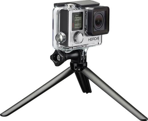 GoPro hajlítható kamera állvány, kameratartó statív AFAEM-001