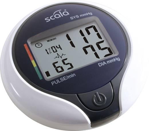 Felkaros vérnyomásmérő, Scala SC7530 02476