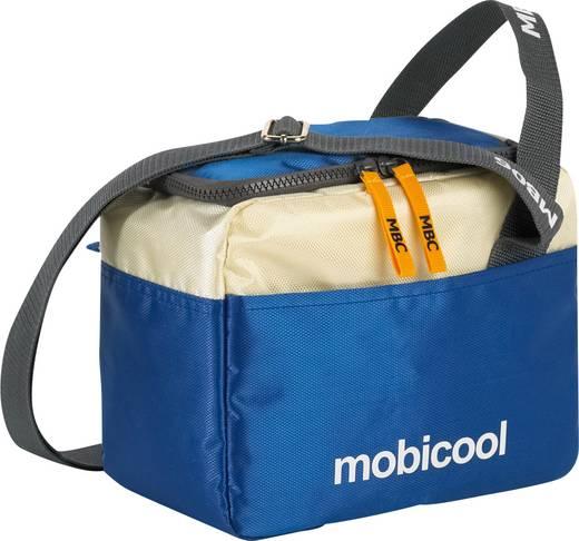 Hűtőtáska vállra akasztható 5L-es MobiCool Sail 6