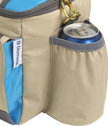Hűtőtáska, vállra akasztható, 9 liter, Dometic FreshWay FW 10