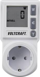 Energiafogyasztás mérő, Voltcraft Energy Monitor 1000 (EM 1000BASIC DE) VOLTCRAFT