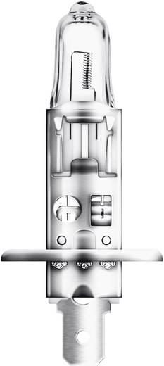 OSRAM OFF ROAD SUPER BRIGHT PLUS H3 12 12 V PK22s (Ø) 12 mm