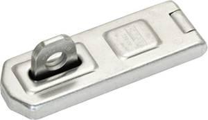 Kasp 100 mm Acél K230100D 1 db Kasp