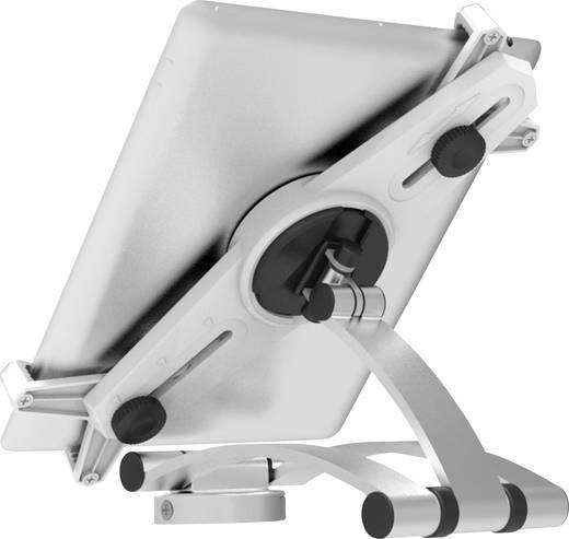 Univerzális falitartó 7 - 10.4 collos tablethez és minden iPad modellhez, Renkforce