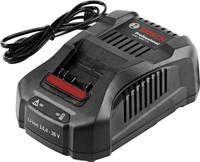 Bosch Professional Töltő GAL 3680 CV (1600A004ZS) Bosch Professional