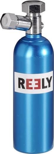 Demo palack 15 g, kék, Reely N030B1
